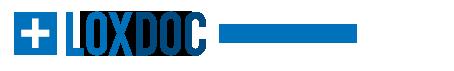Loxdoc - Online-Klinik